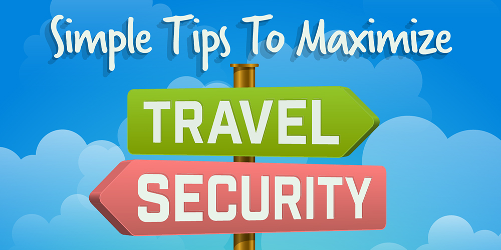 Infographic-TravelSecurity-Cropped.jpg