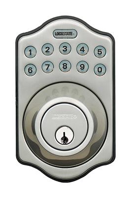LockState RemoteLock 5i