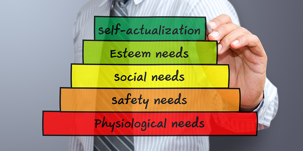 _Maslow's-Hierarchy-of-Needs