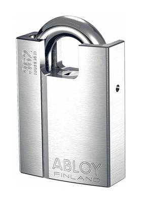 Abloy PL 362