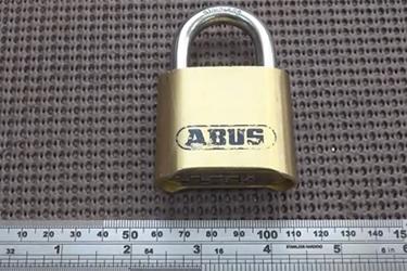 abus-lock
