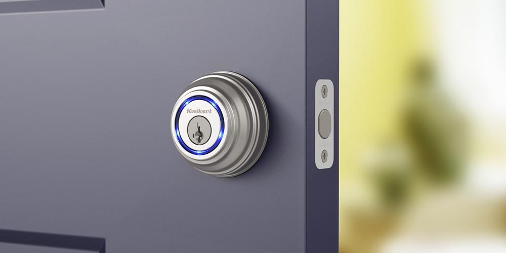 Kevo Smart Lock