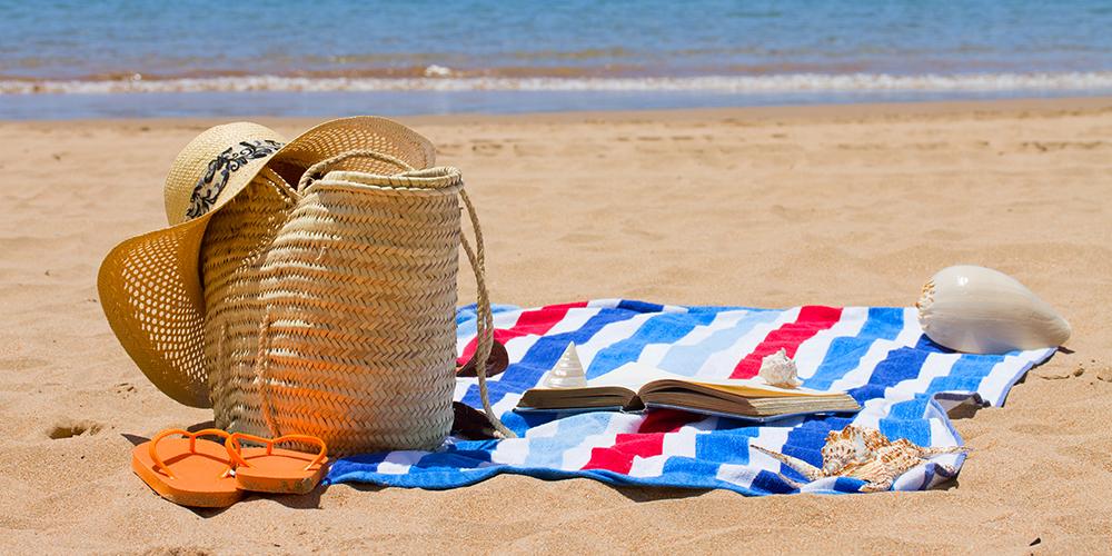 beach-valuables