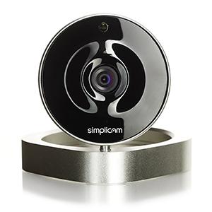 camera-simplicam