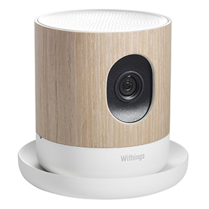 camera-withings