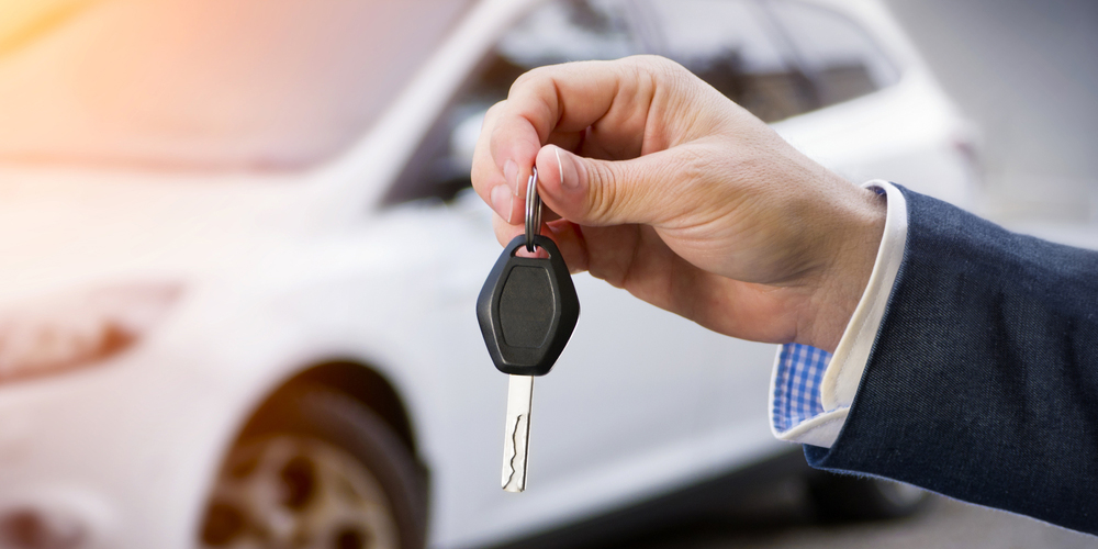 Car Key Replacement Services | Replace Car Keys For Your Car / Vehicle