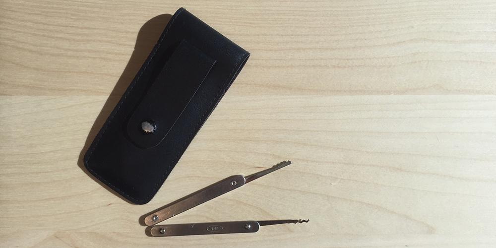 carry-lockpicks