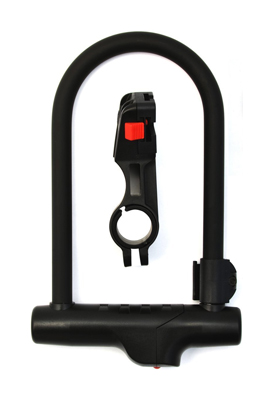 Cocoweb Heavy Duty Bike Lock