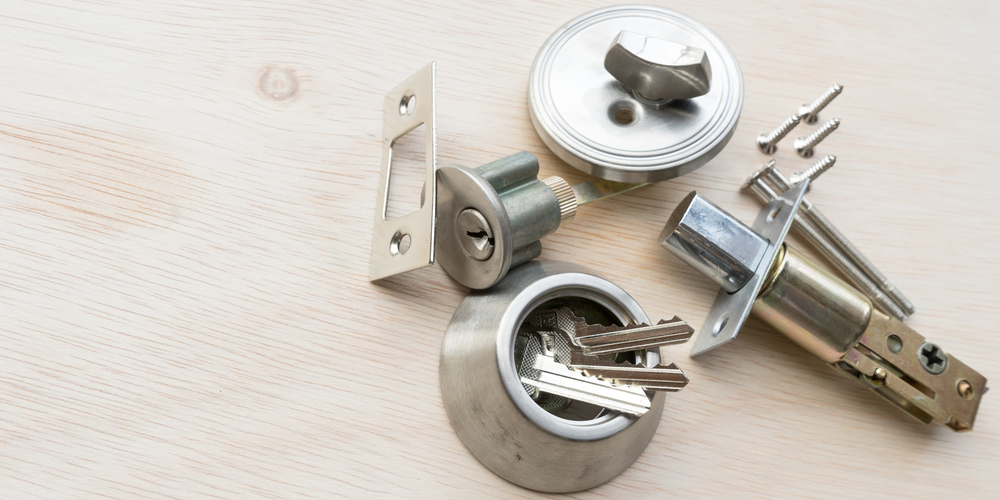 commercial door lock types. Deadbolts Are Arguably One Of The Most Popular Door Lock Types, And They Widely Used In Many Residential Properties. Due To Their Popularity, Commercial Types M