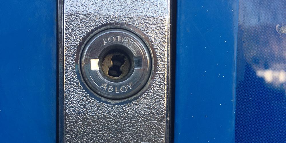 disk-detainer-lock