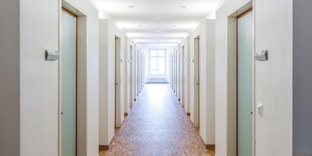 dorm-doors