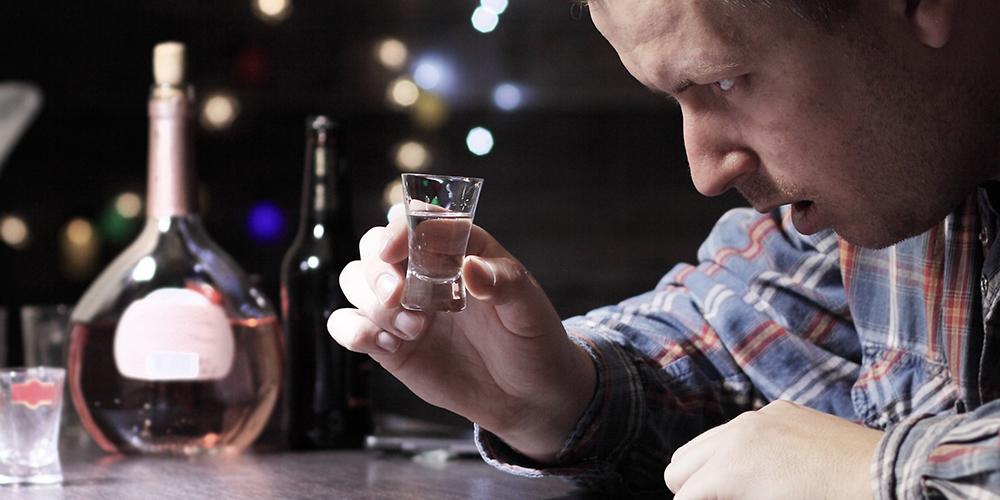 drink-shot