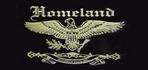 homelandsafe
