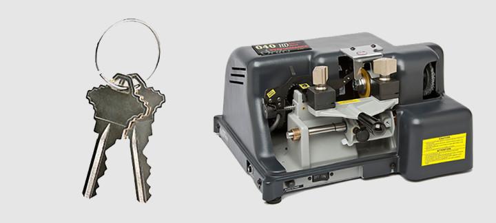 key-duplicator