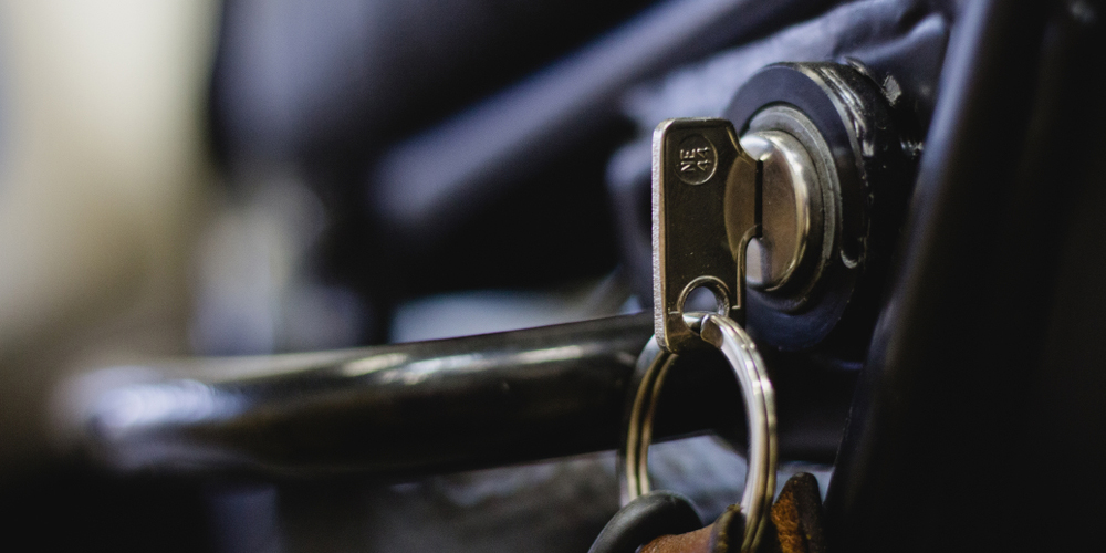 7 Simple Solutions To Fix A Car Key That Won't Turn In The