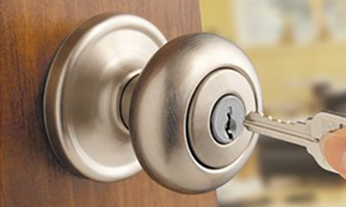 7 Best Practice Locks For Beginners – Learn To Pick Locks
