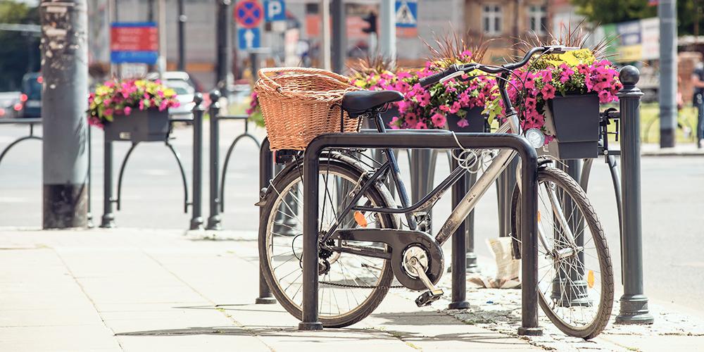 lone-bike
