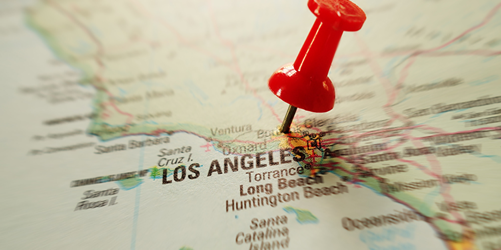 los-angeles-pin