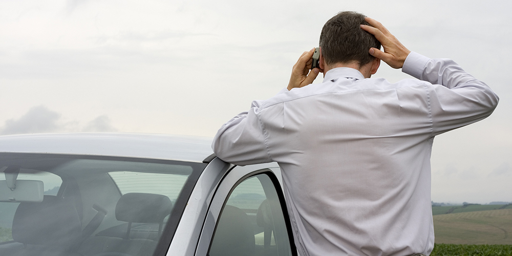 man-locked-out-of-car