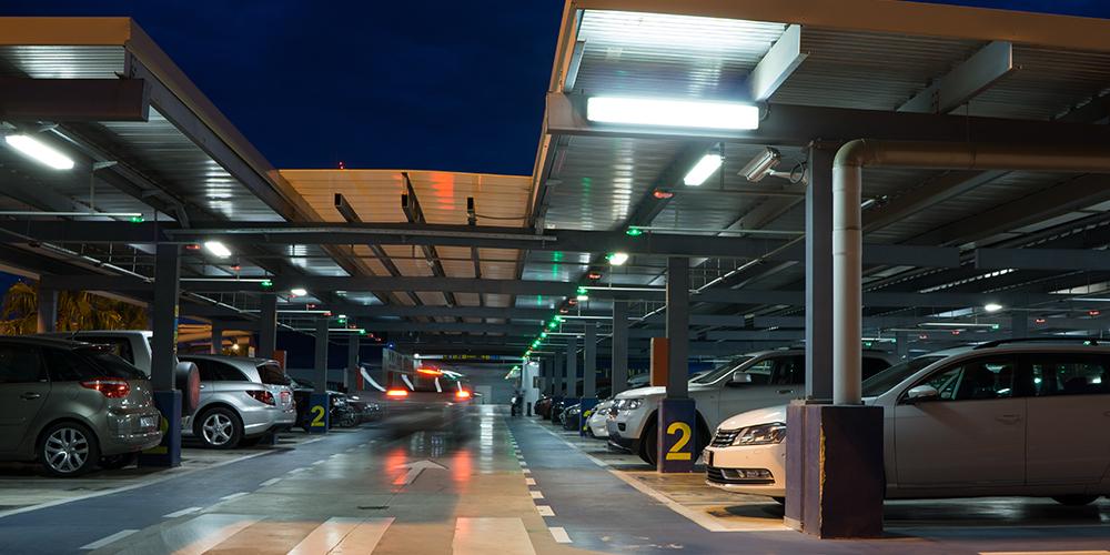 parking-garage-assault