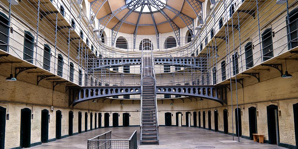 prison-interior