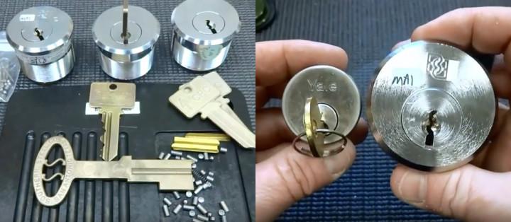 prison-lock