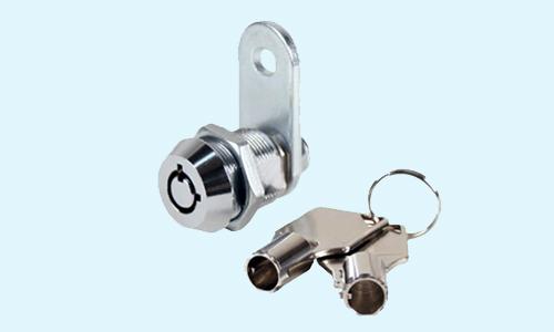 security-tubular