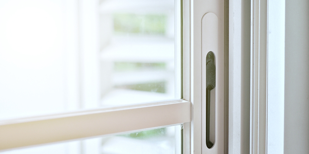 5 Cost Effective Ways To Secure A Sliding Glass Door Lock