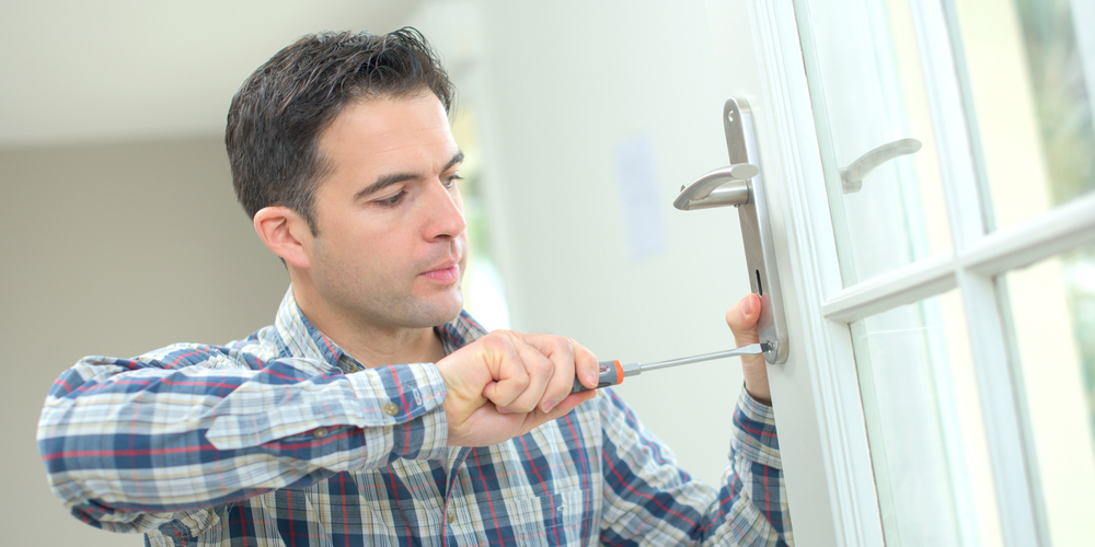6 Effective Ways To Fix Door Knobs And Door Handles