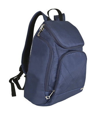 Travelon Backpack