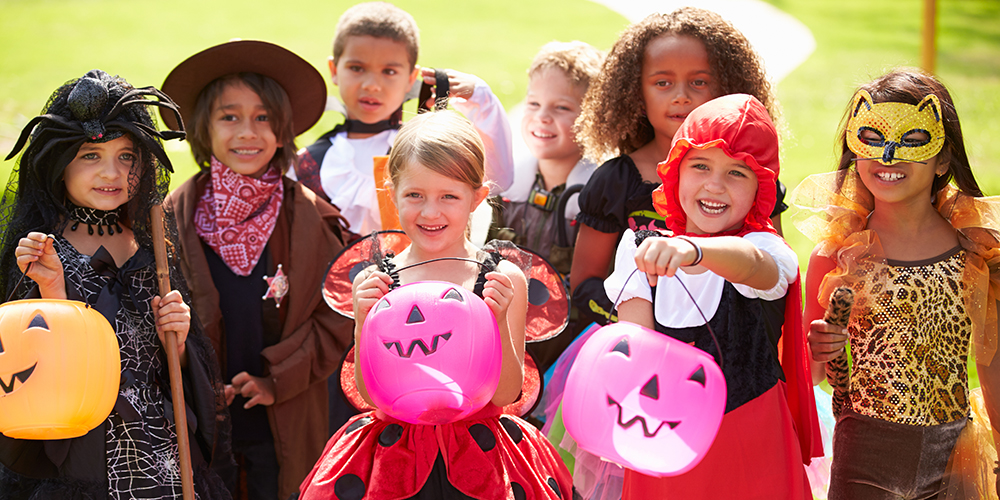 Halloween Safety Myths: The Truth That No One Will Tell You