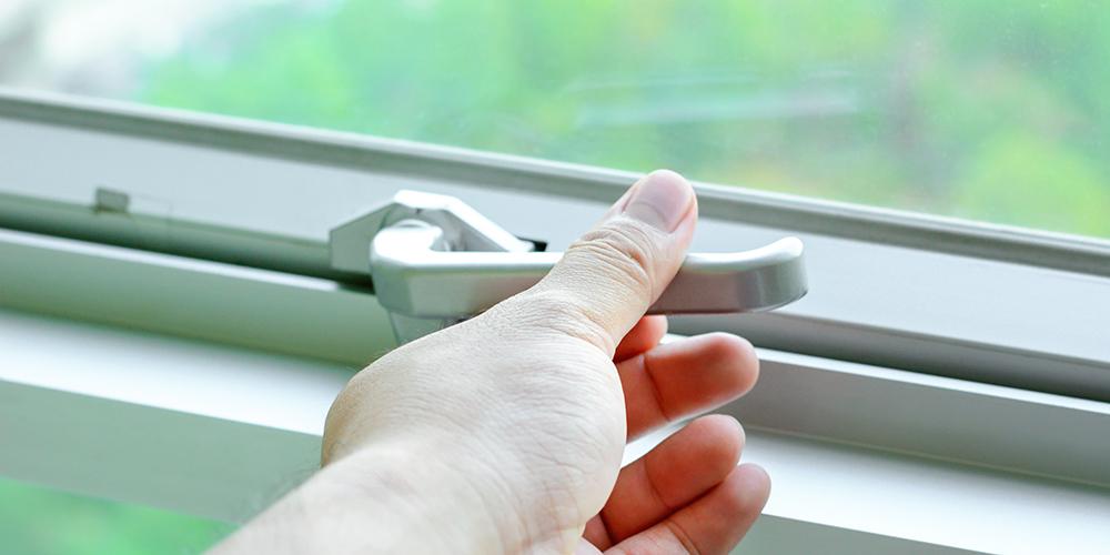 Window Lock Repair Services & Window Lock Repair Services \u2013 Window Lock Repair and Replacement